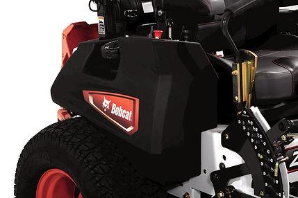 bobcat-mowers-fuel-tanks-studio-20k2_fc_one_col.jpg