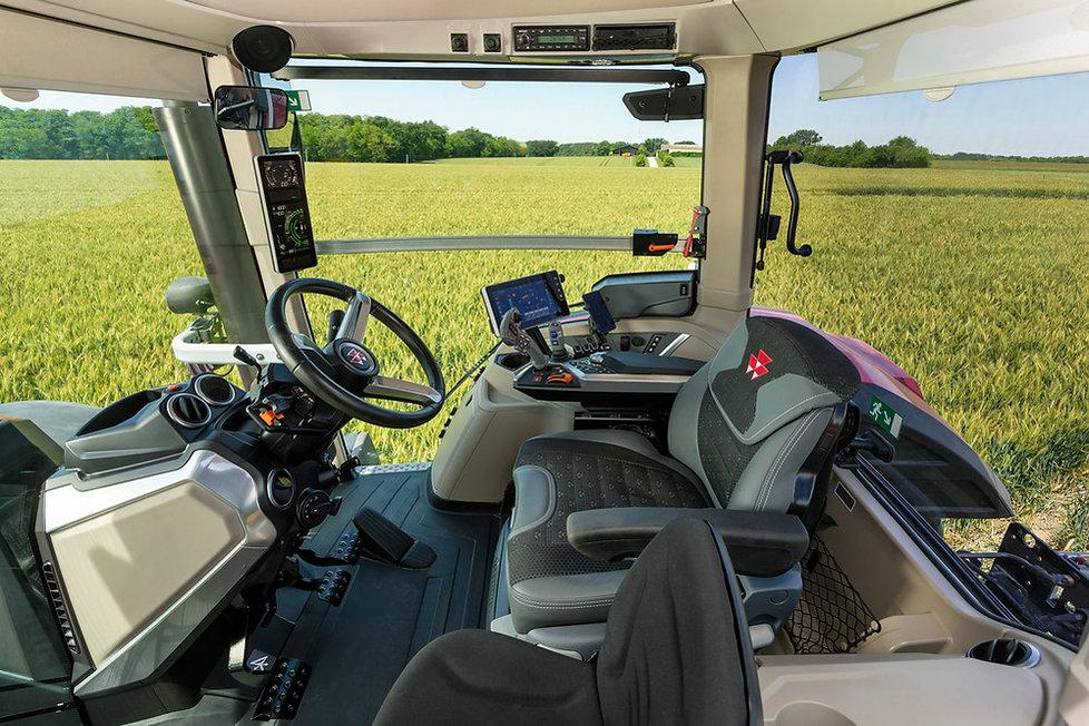 tractor-deluxe-cab-interior-massey-ferguson-8s