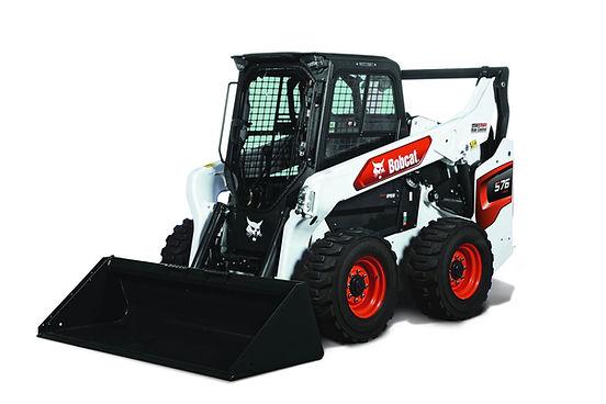 bobcat-s76-bucket-2l4a0157-19c2-fc-ko.jp