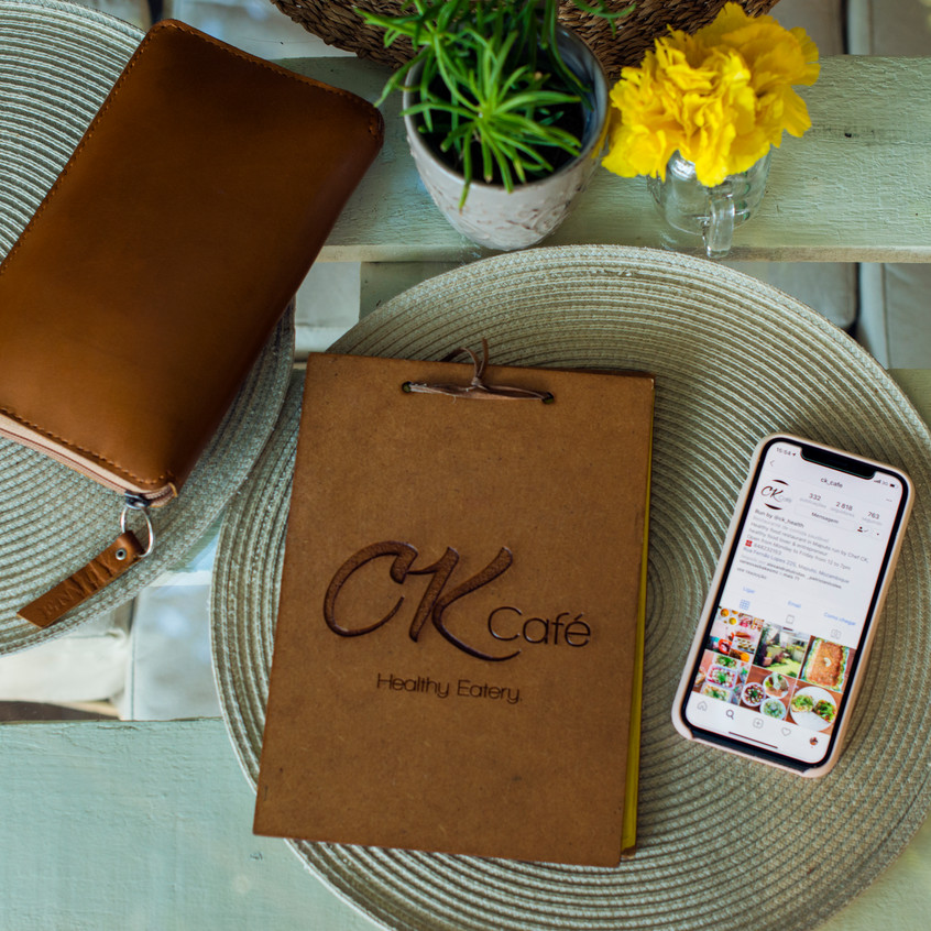 CK Cafe 01 (2)