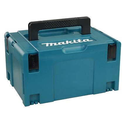 Makita valise à outils verrouillable large