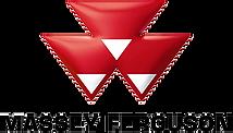 Massey-Ferguson-Logo.png