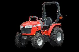 Tracteur Massey Ferguson série E png