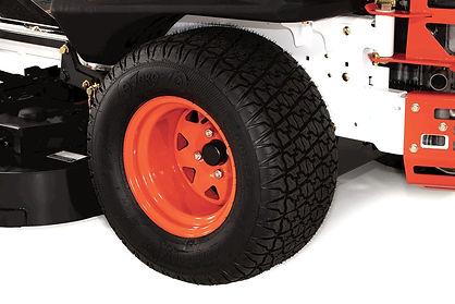bobcat-mowers-zero-turn-tire-studio-20k2_fc_one_col.jpg