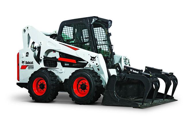 bobcat-s770-t6k6630-kv-fc-ko.jpg