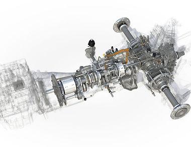tractors-12x12-synchro-transmission