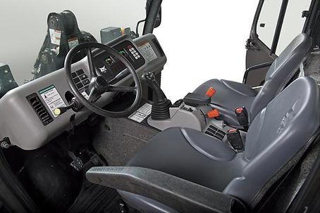 bobcat-toolcat-cab-interior