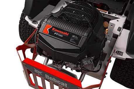 bobcat-zt3000-engine-20201027-5d3-epic0223-e1-944x630_fc_one_col.jpg
