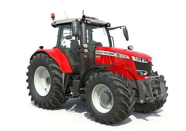 tractor-massey-ferguson-6700s-series