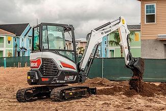 bobcat-e26r-excavator-navigation-1080x72