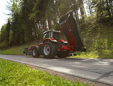 tractor-massey-ferguson-7700S-Series-mower