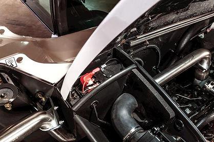 bobcat-v519-maintenance