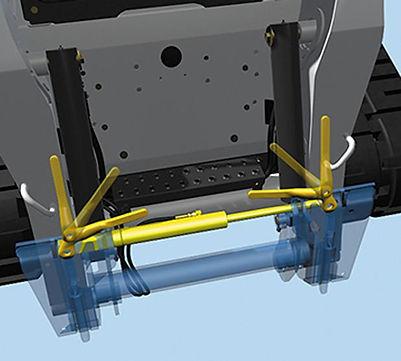 bobcat-toolcat-power-bob-tach-feature