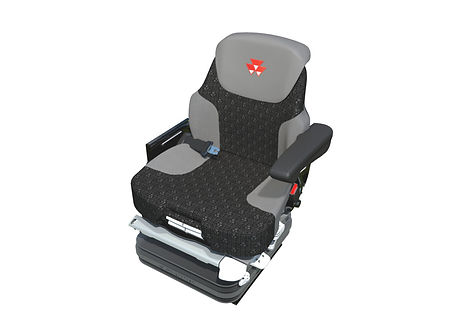 Massey-ferguson-4700-SEAT EFFICIENT STANDARD