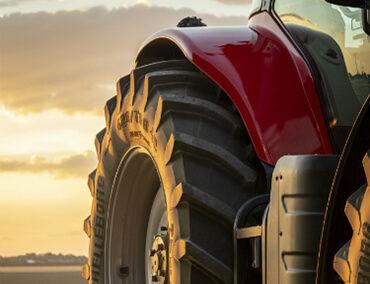 tractor-massey-ferguson-7700S-Series-wheelbase