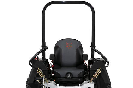 bobcat-zt6100-360-front-studio-seat-944x630_fc_one_col.jpg