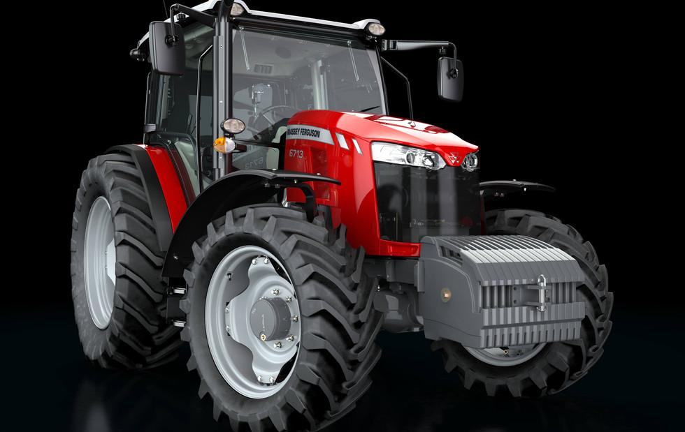 mf6713_global_tractor_0416_cam8_n20_286_05_118015.jpg