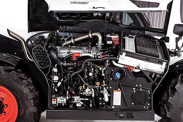 bobcat-v923-serviceability