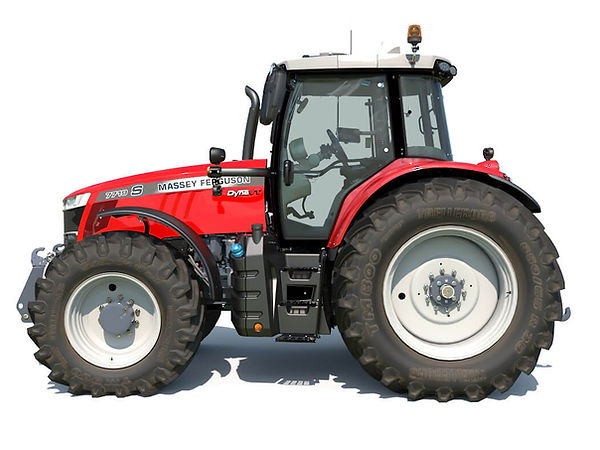 tractor-massey-ferguson-7700S-Series