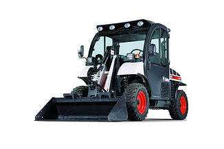 Toolcat Bobcat 5610 png