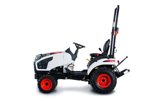 tractor-bobcat-ct1025
