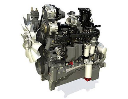 agco-power-engine