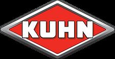 1200px-Logo-KUHN.png