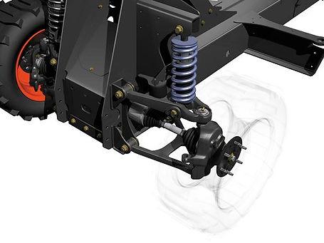 bobcat-toolcat-suspension