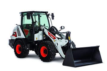 bobcat-l85-bucket-s6c9945-21c2-ko-min-min.jpg