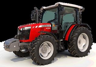 tractor-massey-ferguson-4700-series