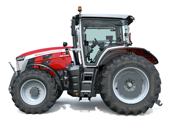 tractor-side-massey-ferguson-8s-png