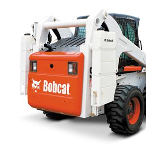 Water Kit - Bobcat