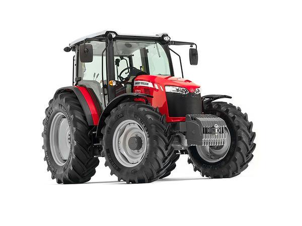 massey-ferguson-tractor-6700-series