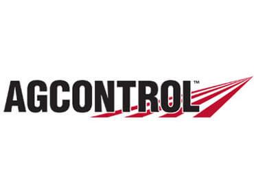 tractor-massey-ferguson-7700S-Series-agcontrol