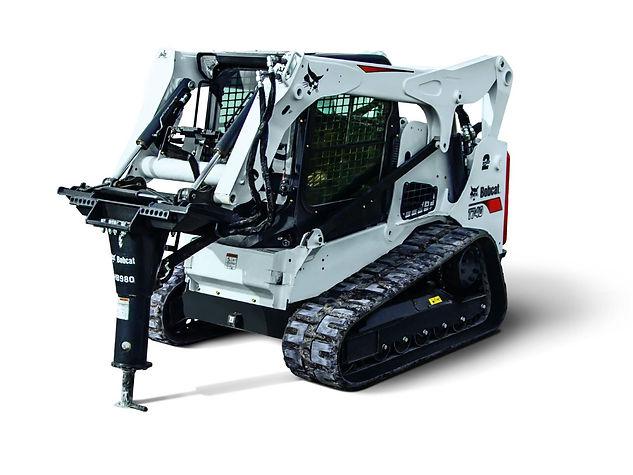 bobcat-t740-breaker-cob-f.jpg