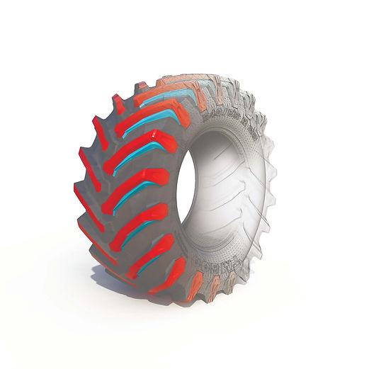 massey-ferguson-6700s-series-trelleborg-premium-tire