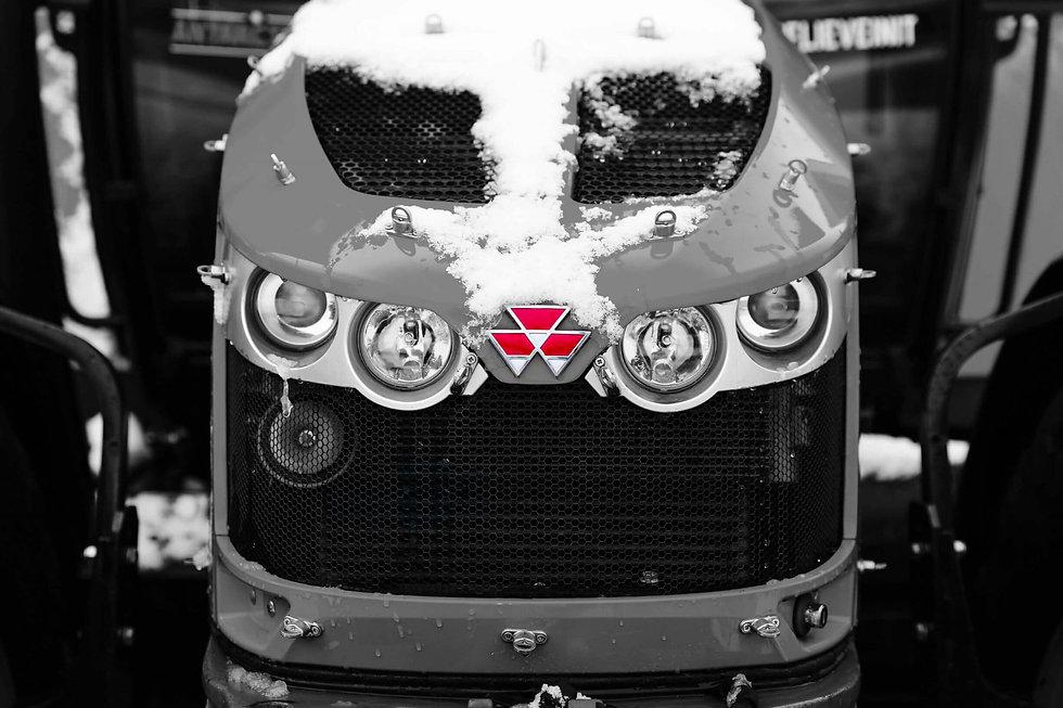 MF Snow-Tractor-color (1).jpeg