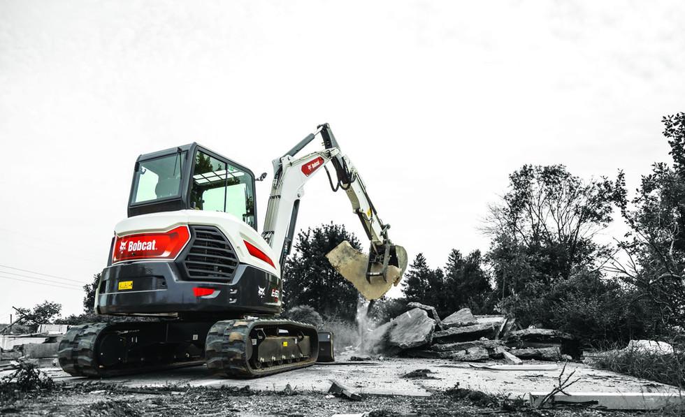 bobcat-e60-demolition-e35a2335-20o5-bc.jpg