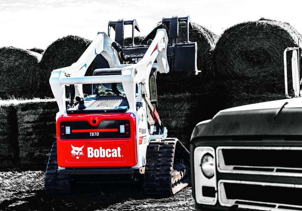 bobcat-t870-industrial-grapple-t6k3209-17f6-fc-bc.jpg