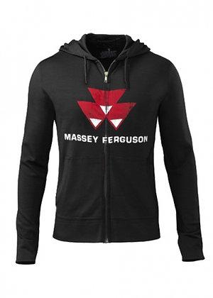 Massey Ferguson chandail à capuche