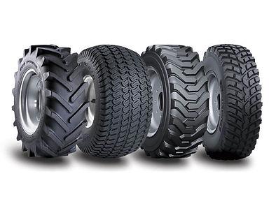 tire-options-massey-ferguson