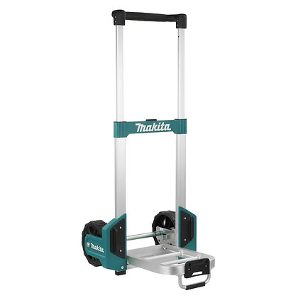 Makita chariot pour valise