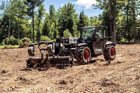 bobcat-v519-soil-conditioner