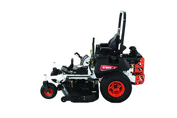 Tondeuse Bobcat ZT7000 png