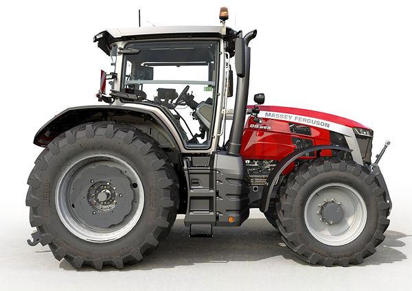 tractor-side-massey-ferguson-8s