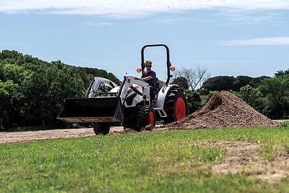 bobcat-ct4045-front-end-loader