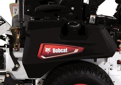 bobcat-zt6000-fuel-tank-studio-20k2_fc_one_col.jpg