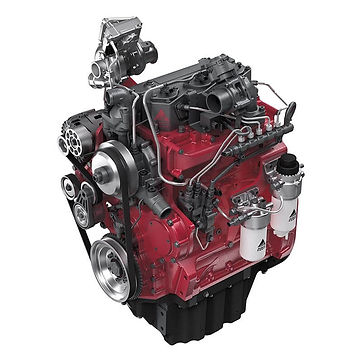 moteur-agco-power-3-cylindres-3,3l