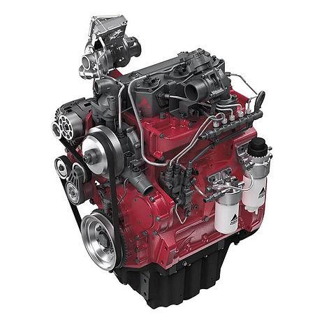 agco-engine-power-4-cylinders