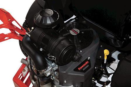 bobcat-zt7000-kaw-fx1000v-engine-studio-20k2_fc_one_col (1).jpg